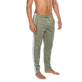 Pants Icons arena para Hombre Relax Team_7046