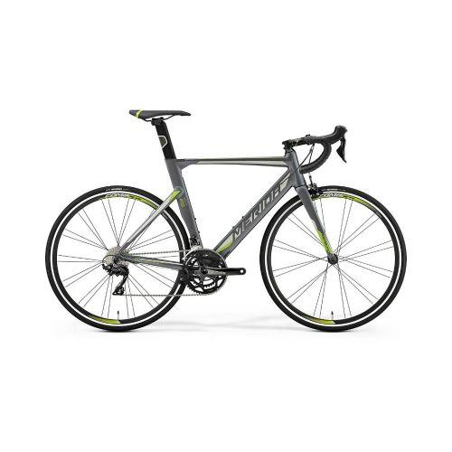 Bicicleta Merida de Ruta Reacto 400 2019