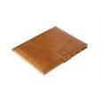 Carpeta Tipo Folder
