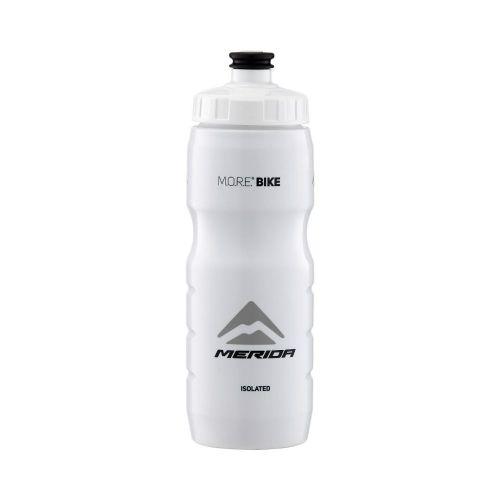Termo Merida de 450 ml