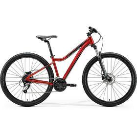 Bicicleta Merida de Montaña Matts 7.40 2020
