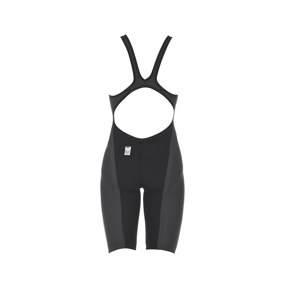 Traje de baño de competencia para mujer arena Powerskin Carbon Flex_4708