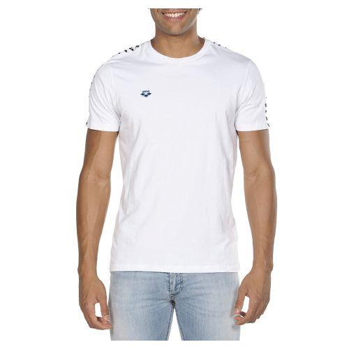 Camiseta Icons arena para Hombre Relax Team