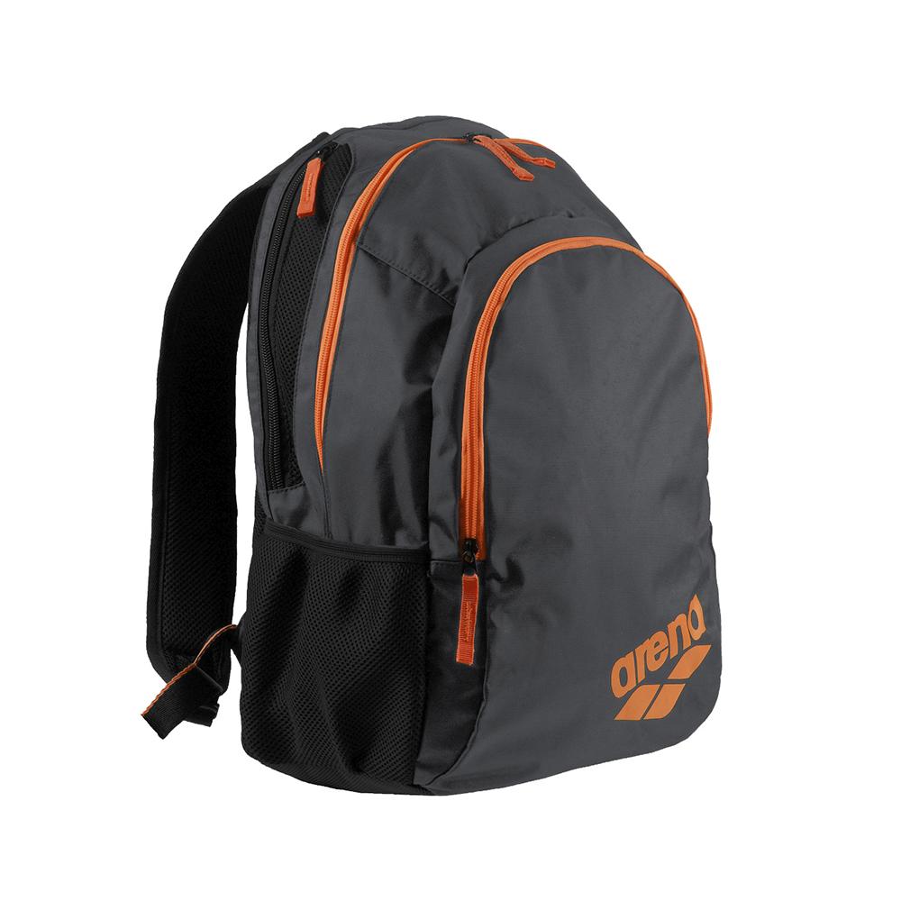Mochila arena Spiky2 Backpack_73863