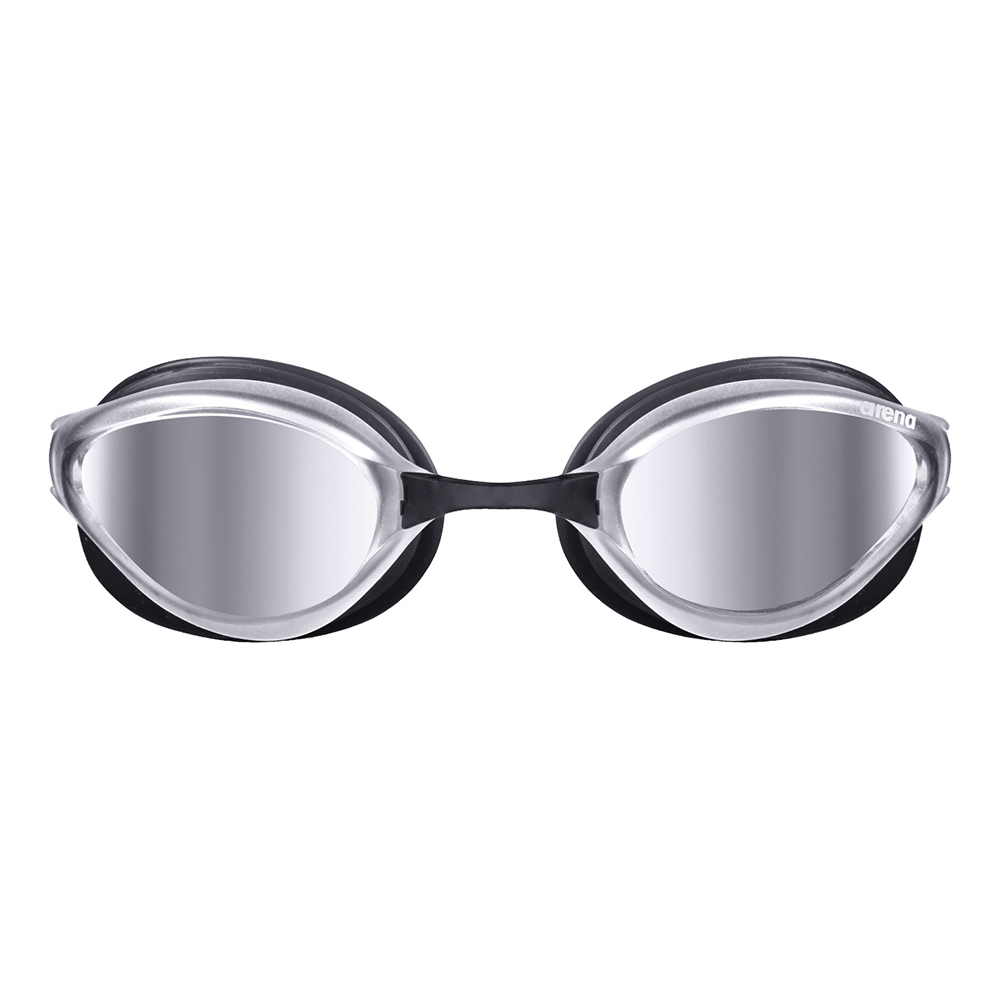 Goggles arena Python Mirror_5291