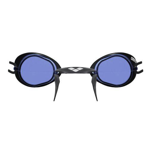 Goggles de Natación para Competición arena Unisex Swedix