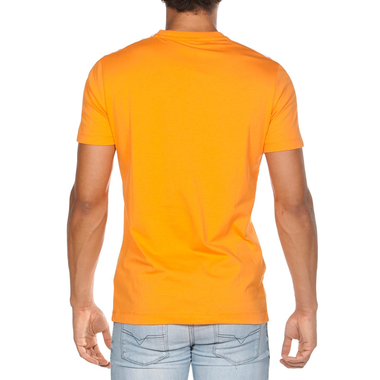 Camiseta Icons arena para Hombre Relax Team_6770