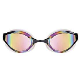 Goggles arena Python Mirror