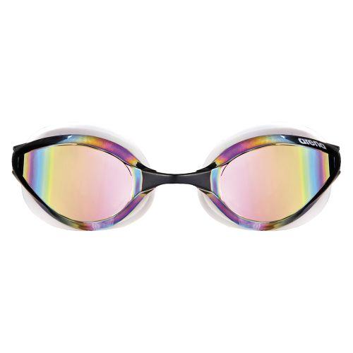Goggles de Natación para Competición arena Unisex Python Mirror