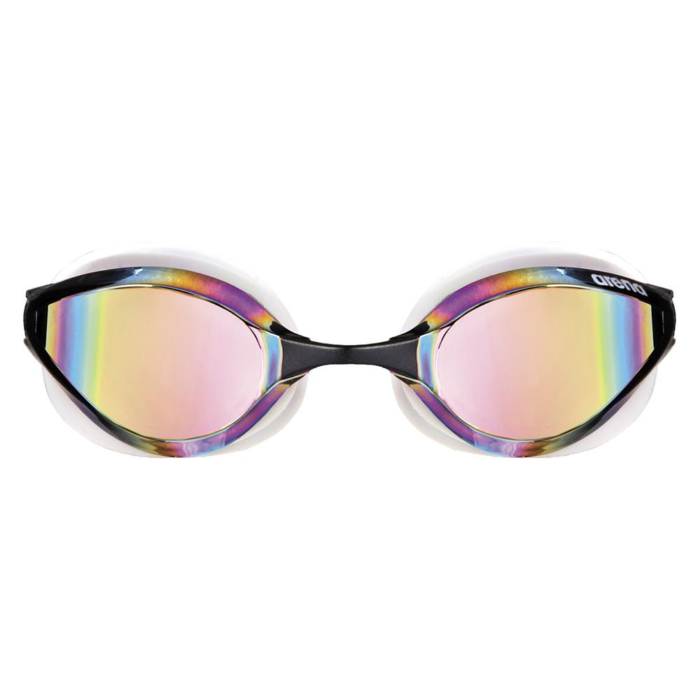 Goggles arena Python Mirror_72943