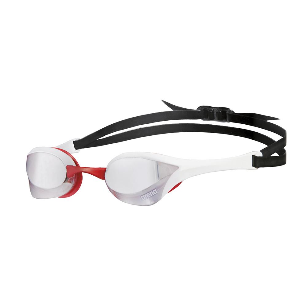 Goggles de Competencia arena Cobra Ultra Mirror_5366
