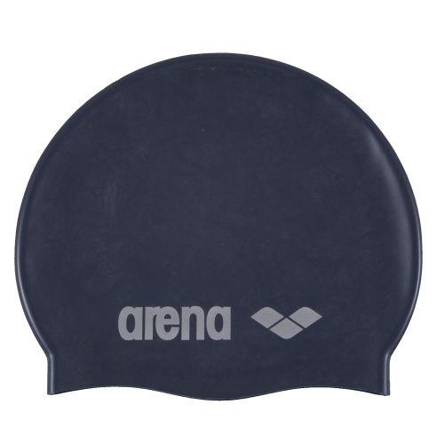 Gorro de natación arena Classic para niños