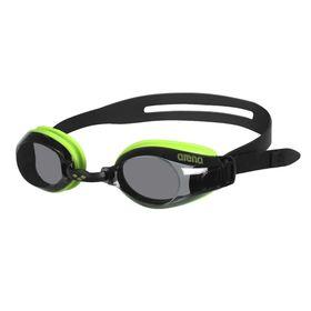 Goggles de Natación arena Unisex ZoomX-Fit_73762