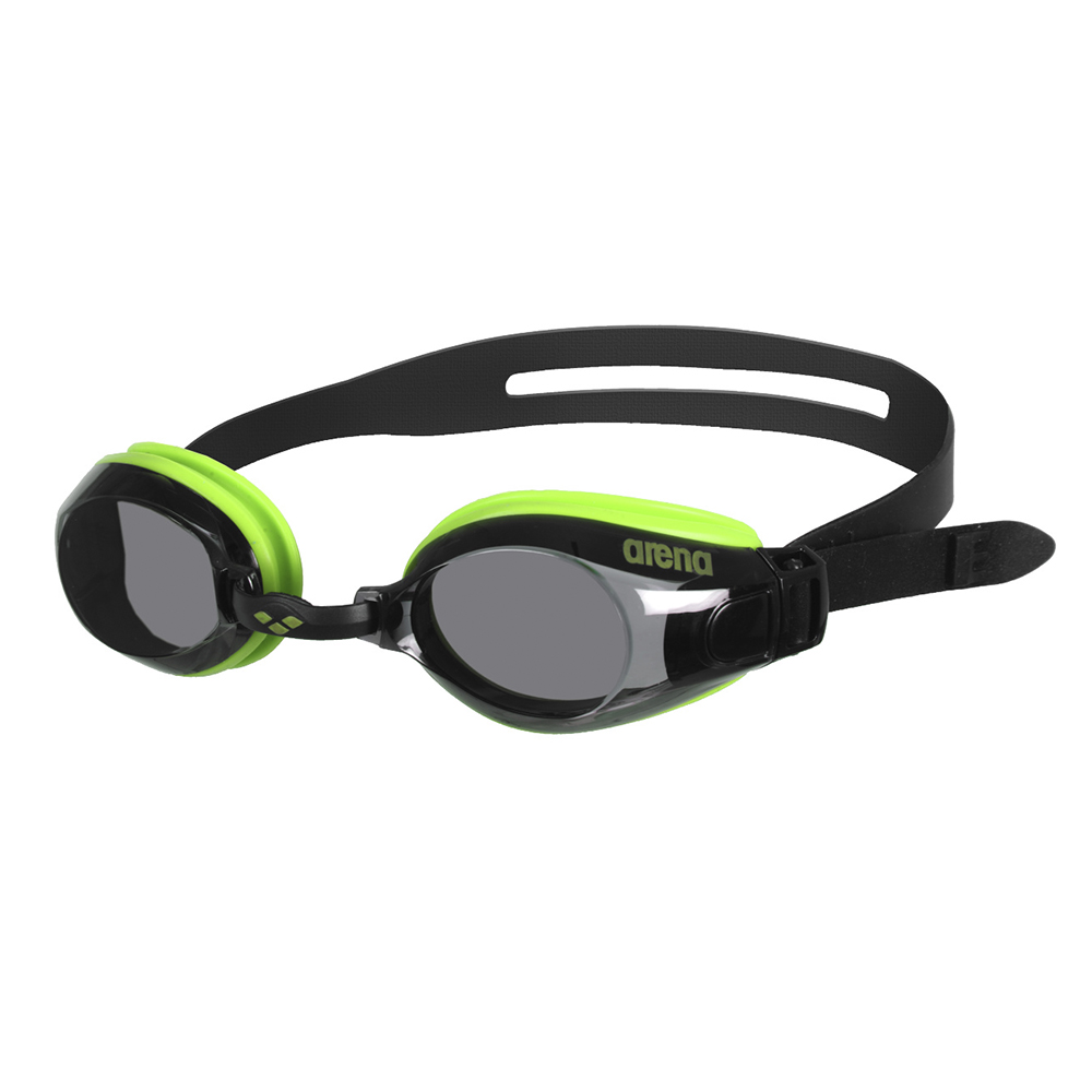 Goggles arena Zoom X-Fit + colores_73762