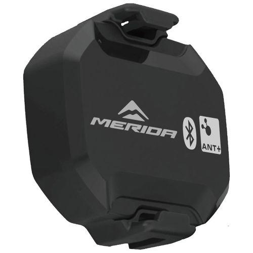 Sensor de Cadencia Merida Inalámbrico