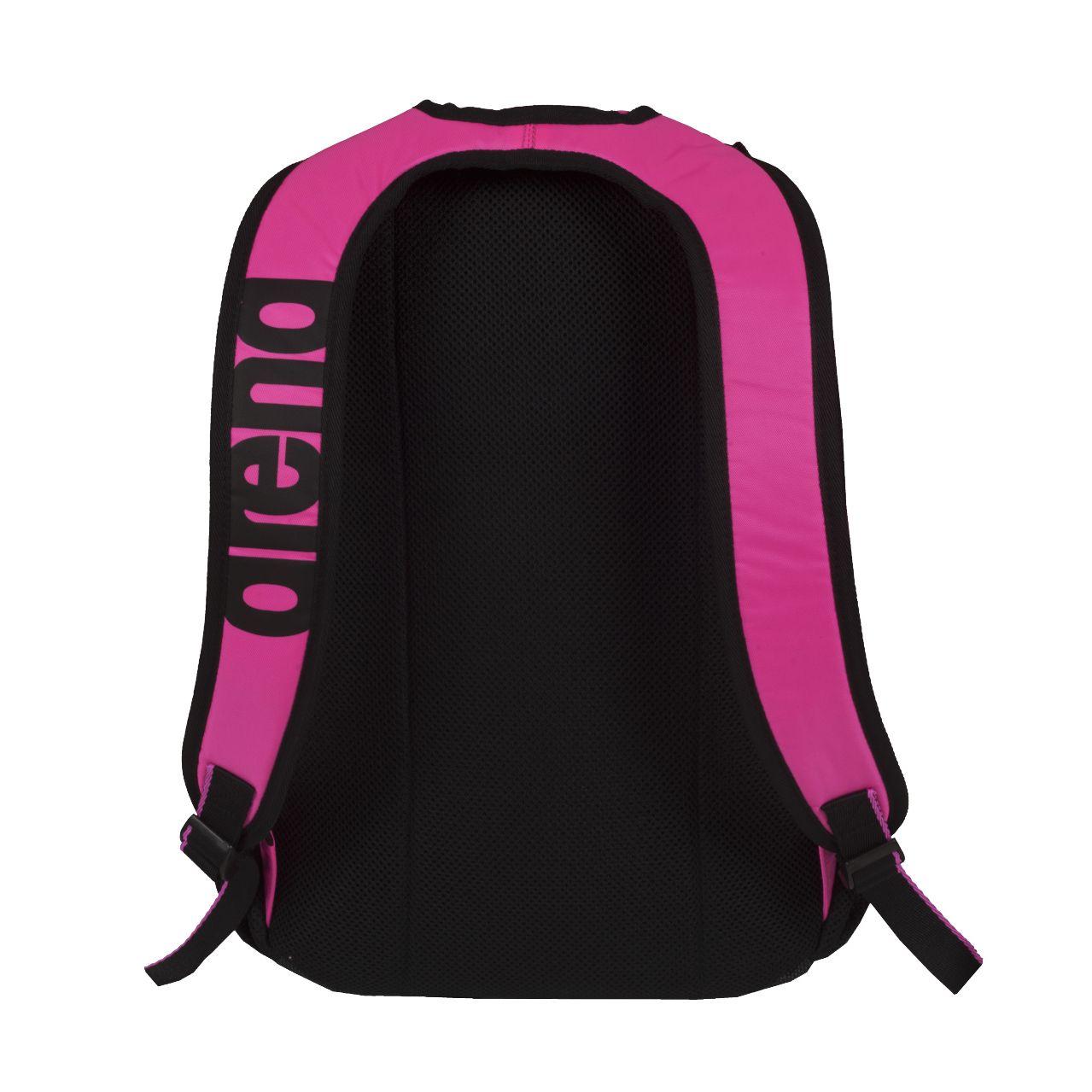 Mochila arena Spiky2 Backpack_6875