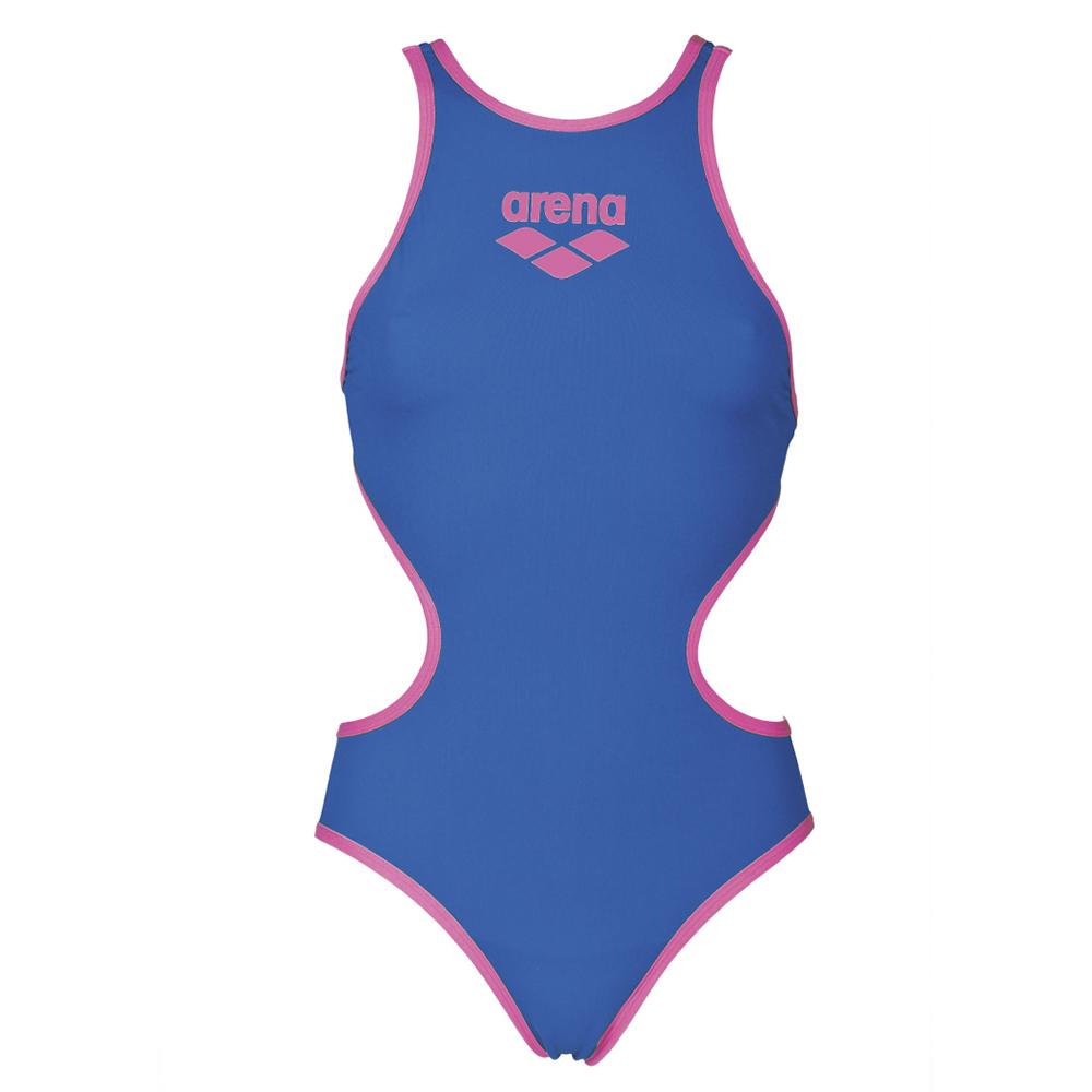 889a13a06ca1 Arena Swim México - ¡ALL FOR ONE, ONE FOR ALL! Traje de baño para ...