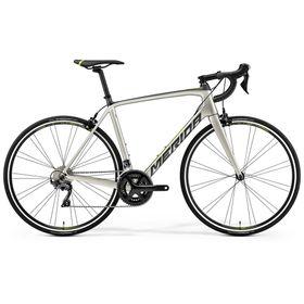Bicicleta Merida de Ruta Scultura 5000 2019