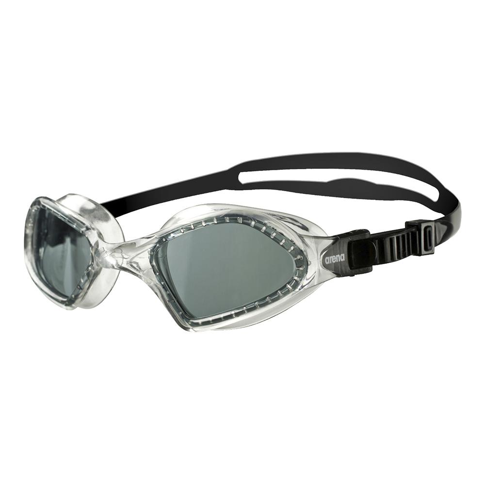 Goggles arena Smartfit_71792