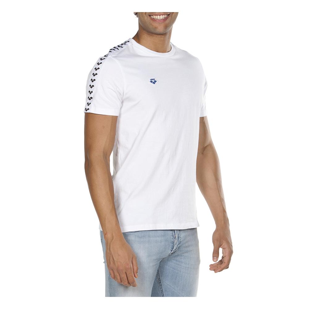 Camiseta Icons arena para Hombre Relax Team_73623
