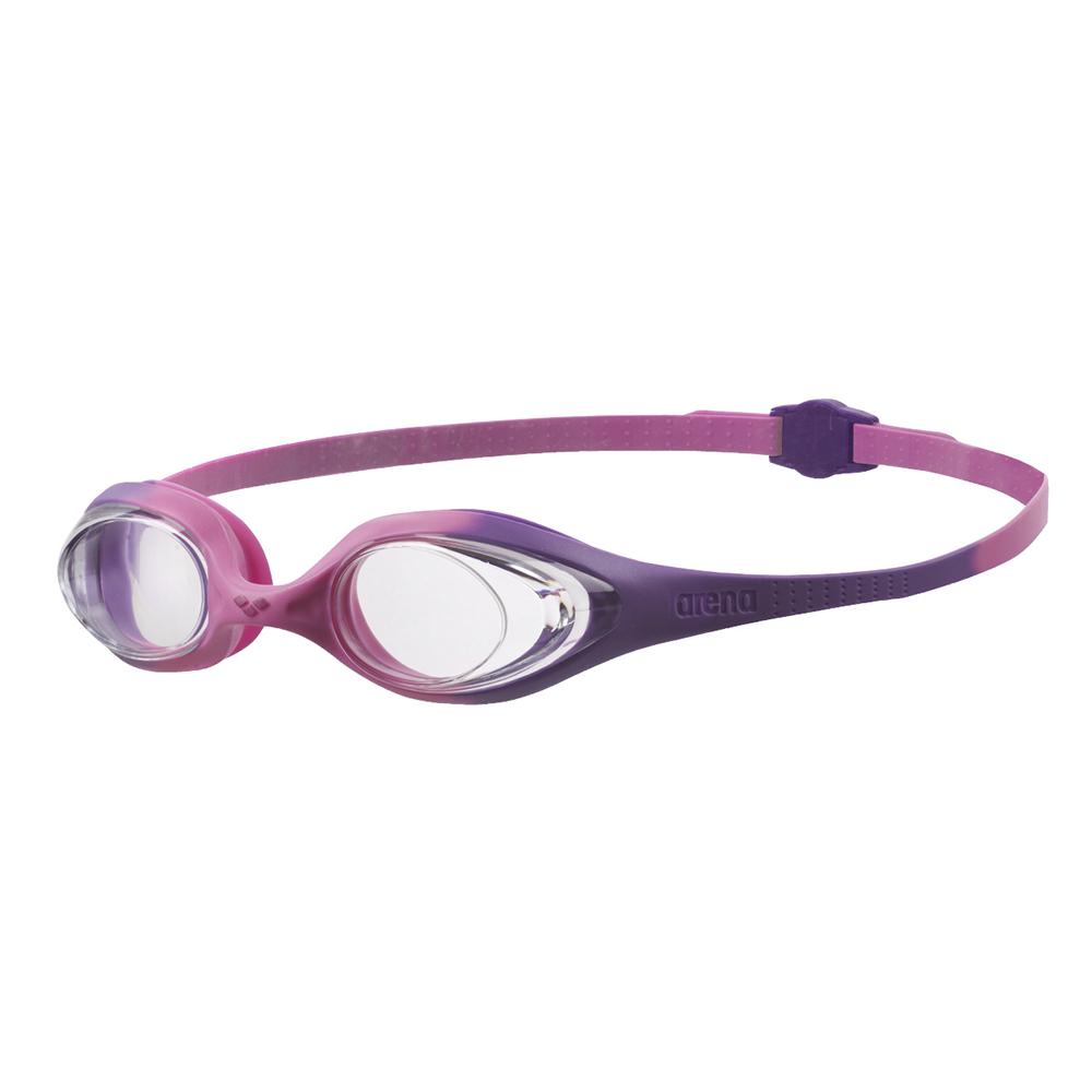 Goggles de Natación arena para Niños Spider Junior_5180