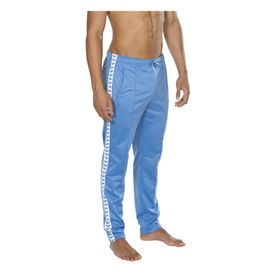 Pants Icons arena para Hombre Relax Team_74578