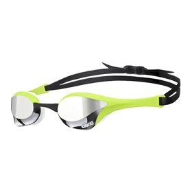 Goggles de Competencia arena Cobra Ultra Mirror_5358