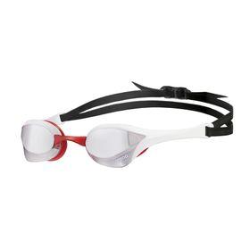 Goggles de Competencia arena Cobra Ultra Mirror_73967