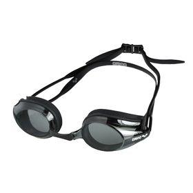 Goggles de Natación para Competición arena Unisex Tracks_5188