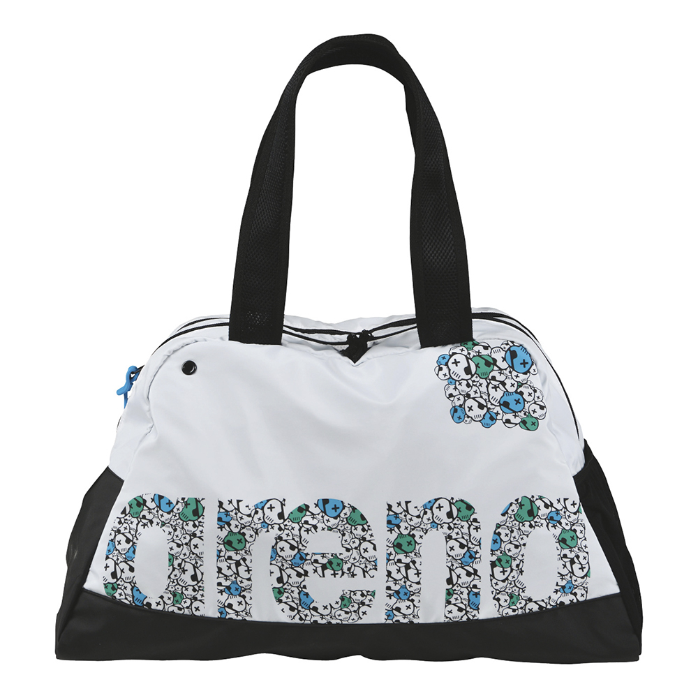Bolso arena Fast Woman_5266