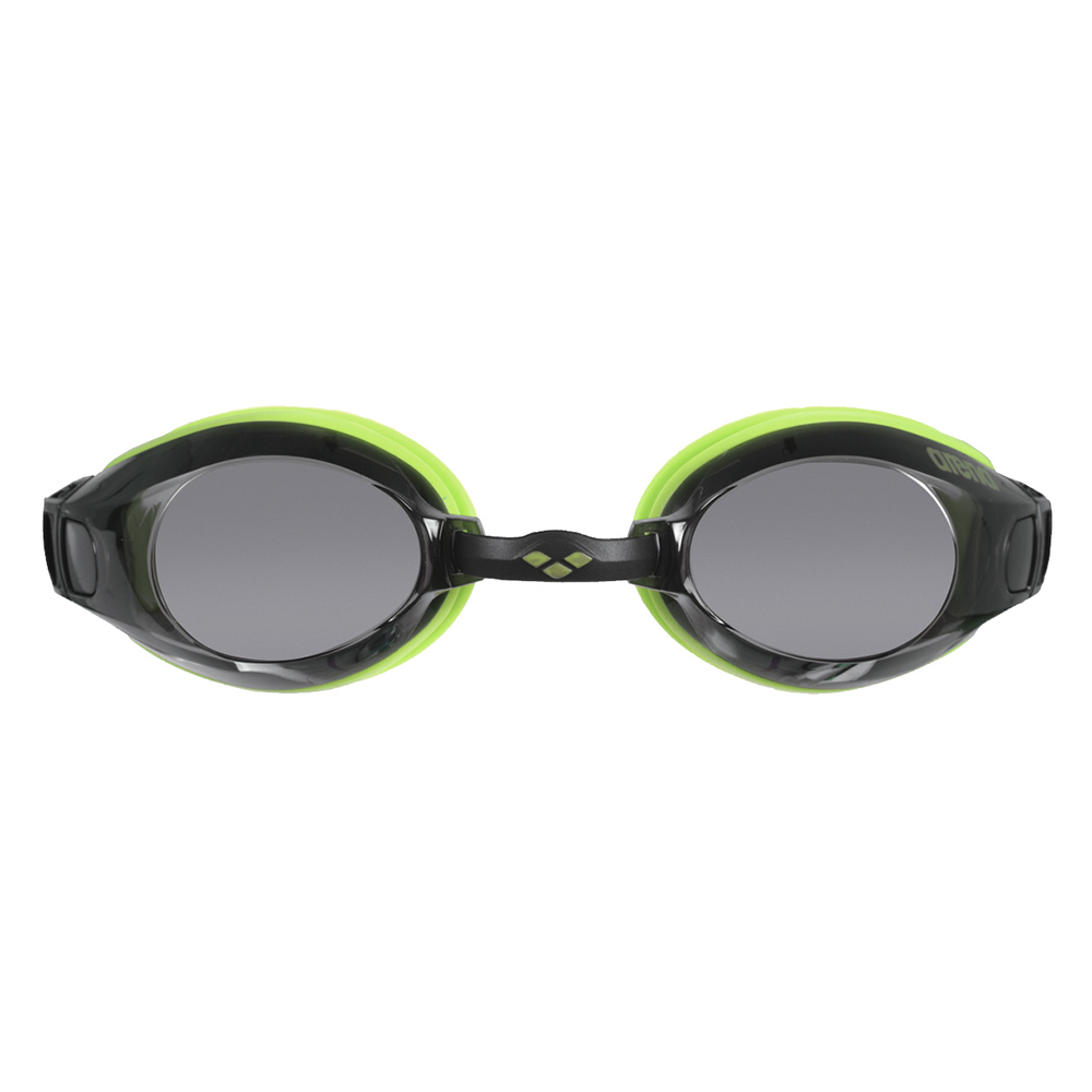 Goggles arena Zoom X-Fit + colores_5211