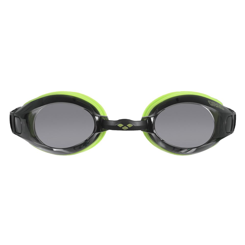 Goggles de Natación arena Unisex ZoomX-Fit_5211