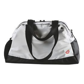 Bolso arena Fast Woman_5273
