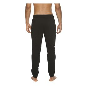 Pants arena para Hombre Essential_5631