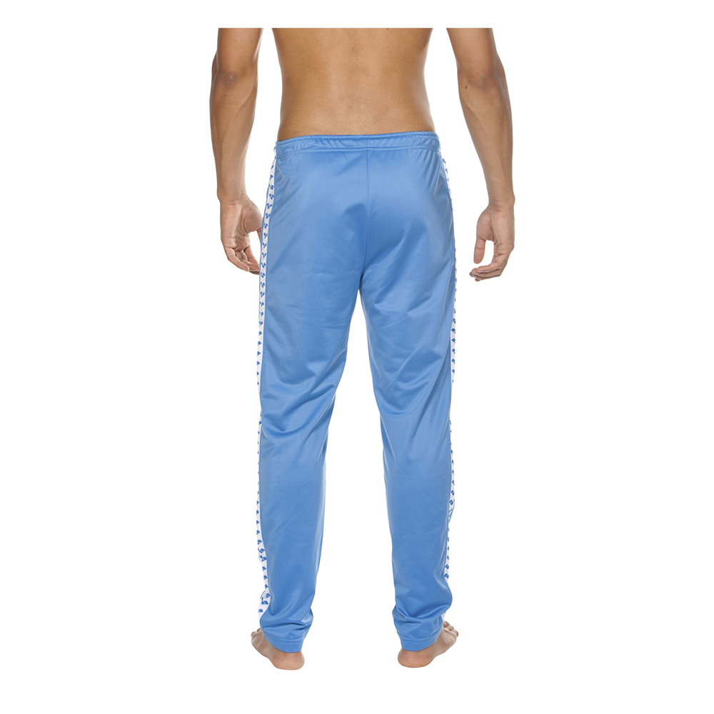 Pants Icons arena para Hombre Relax Team_74580