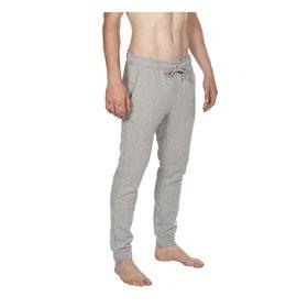 Pants arena para Hombre Essential_5633