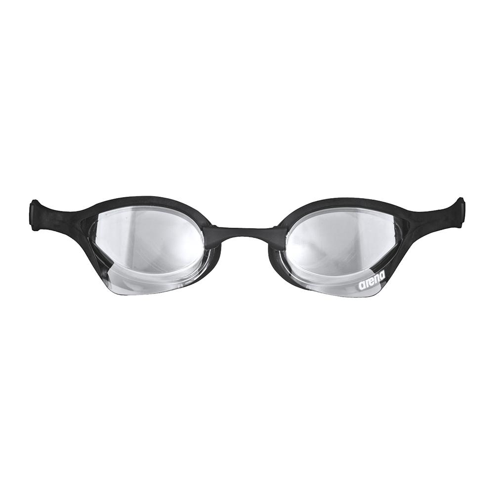 Goggles de Competencia arena Cobra Ultra Mirror_5353
