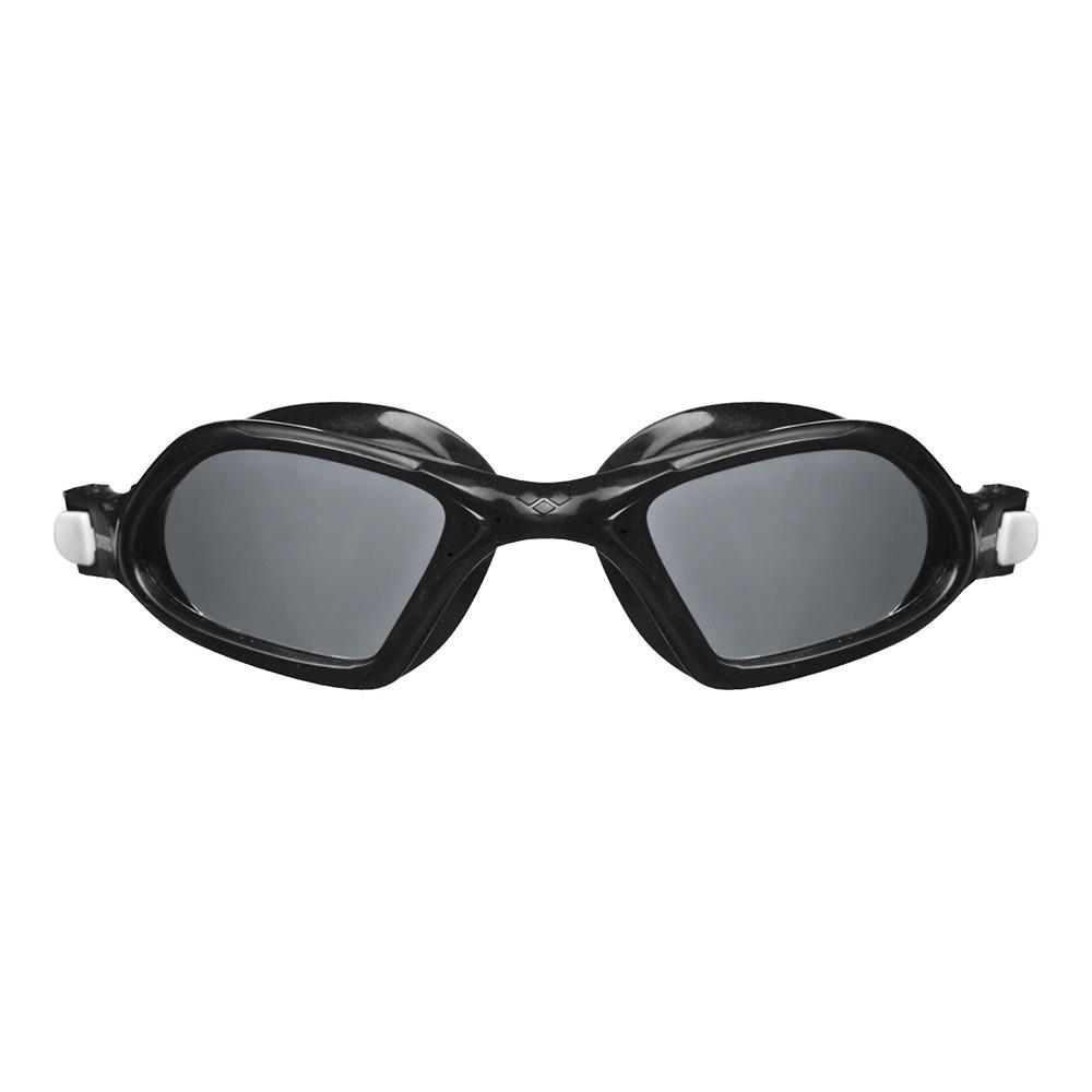 Goggles arena Smartfit_5303