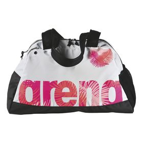 Bolso arena Fast Woman_73867
