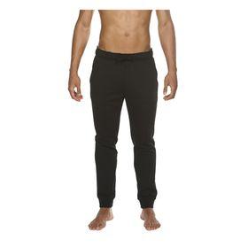 Pants arena para Hombre Essential