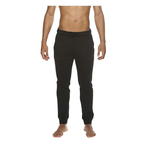 Pants arena para hombre