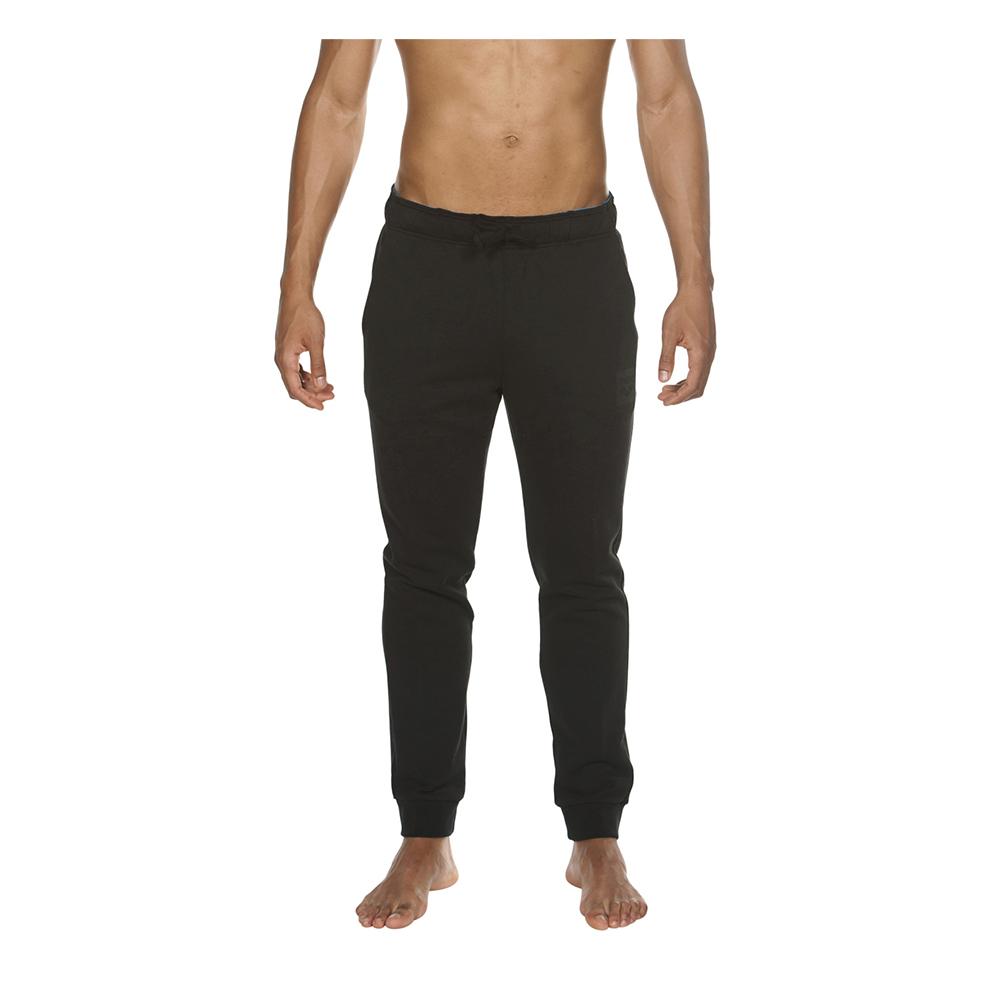 Pants arena para Hombre Essential_74549