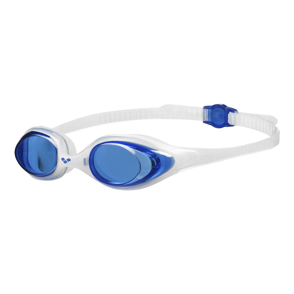 Goggles de Natación arena Unisex Spider_4383