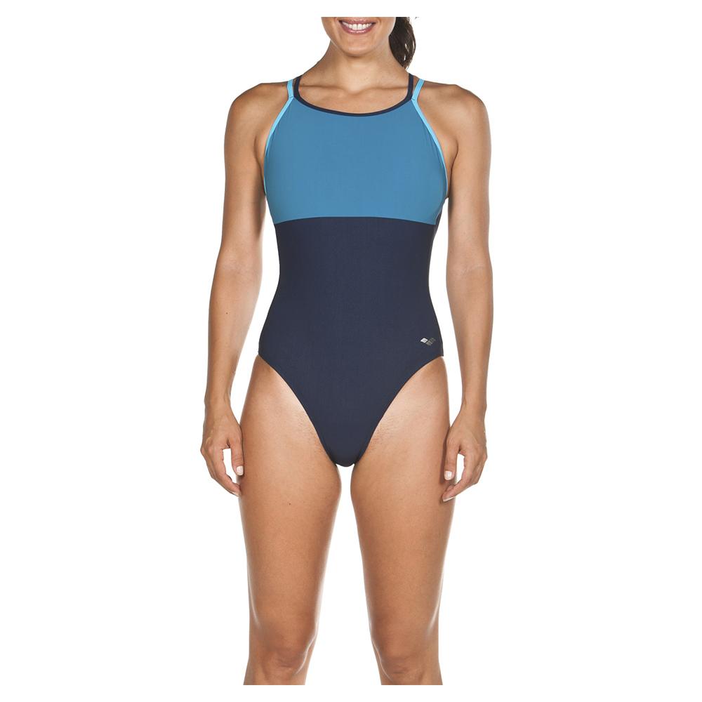 736826028e7b Arena Swim México - Traje de baño arena Bodylift Melissa para mujer