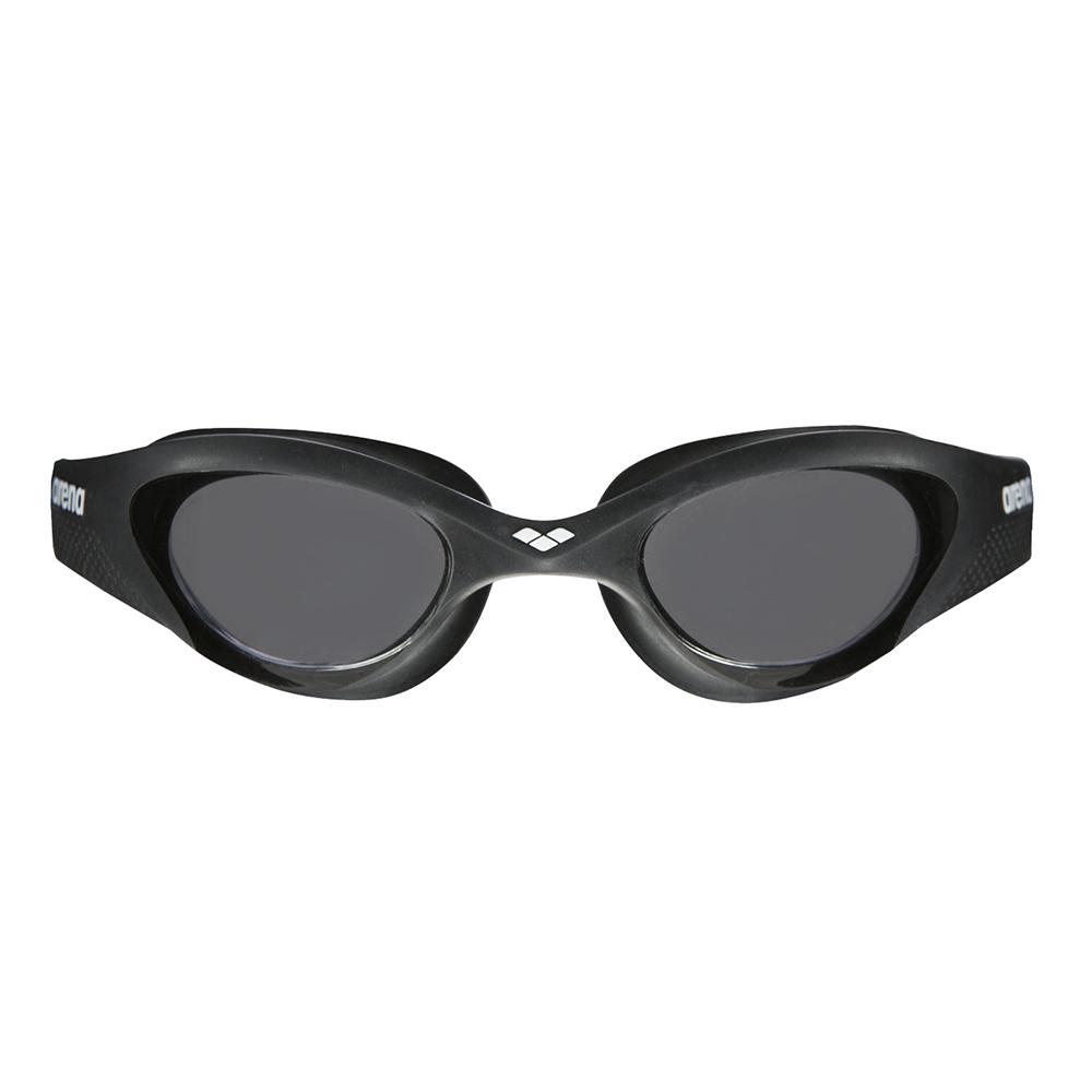 Goggles de Natación arena Unisex The One_5330