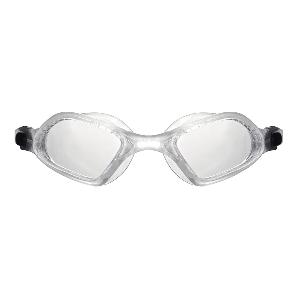 Goggles arena Smartfit_5305