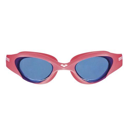 Goggles de Natación arena para Niños The One Junior