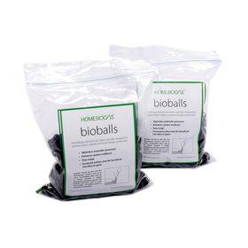 Bioballs_73456