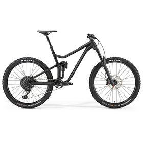 "Bicicleta Merida de Montaña para Enduro One-Sixty 800 2019 rodad 27.5"""