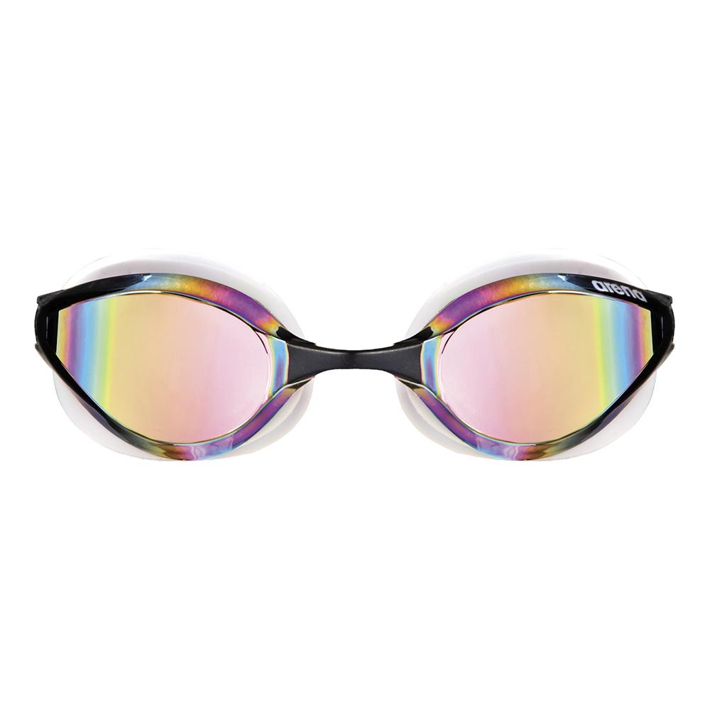 Goggles arena Python Mirror_5294
